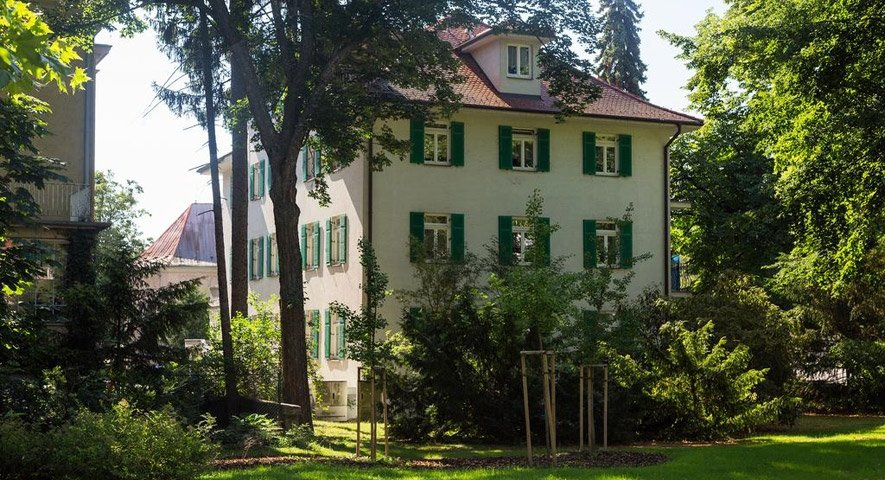 Villa Berlin picture gallery piestany pictures image photo gallery piestany