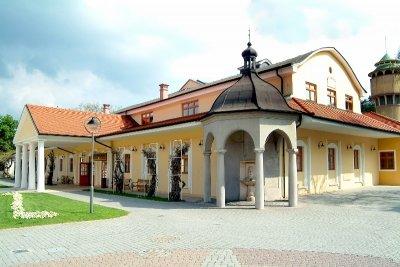 The Villa Medical Slovakia Reviews
