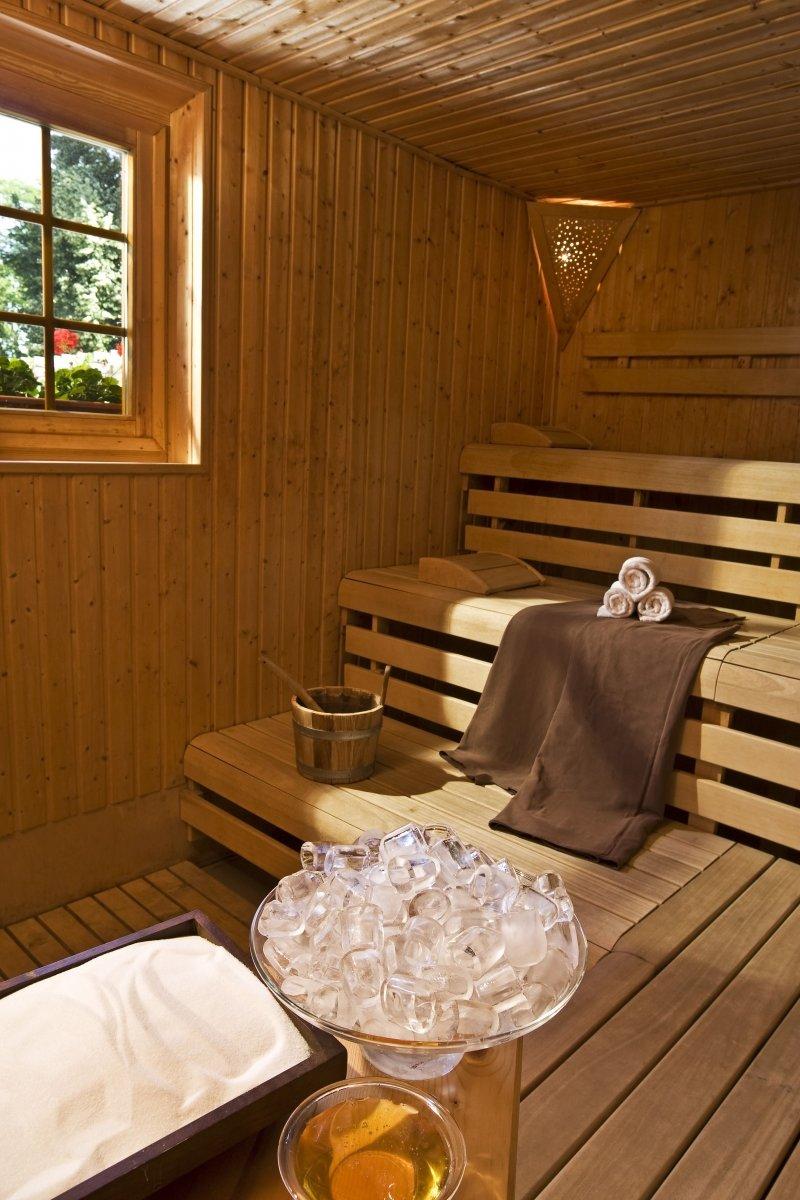 Danubius Health Spa Resort Heviz Wellness Hotel Heviz