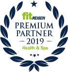 Health Spa Siegel Premium Partner Hotel 2019