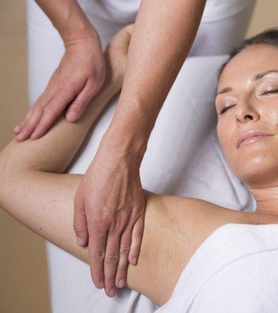 Tratament eficient al genunchiului artrita-artrita