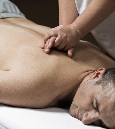 Лечение суставов в австралии клиника омск замена коленного сустава