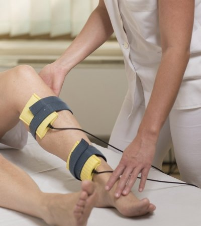 eczema sub san tratament varice cu laser