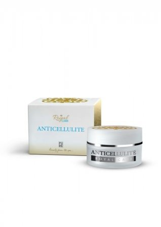 Royal Care Anticellulite