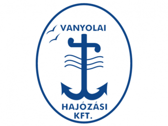Vanyolai Boating Ltd