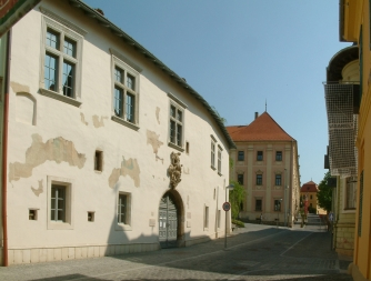 Zsolnay Museum
