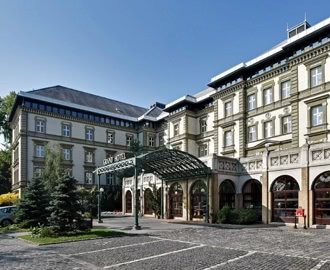 Danubius Hotels Group - Budapest Hotels - Hungary Hotels - Czech Republic Hotels - Slovakia Hotels - Romania Hotels - UK Hotels