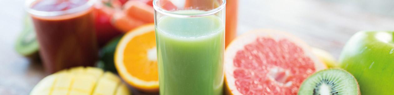 Healthy Choice - Az egészséges táplálkozásért