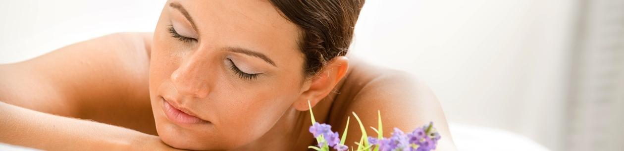 Emporium Schönheit und Wellness