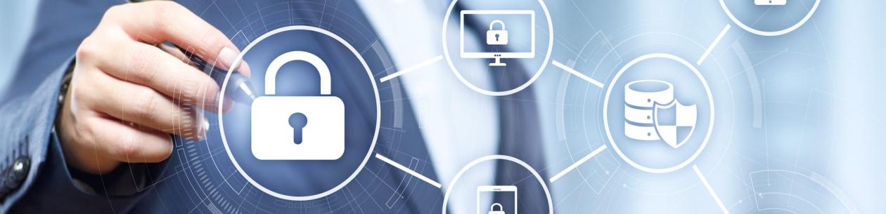 Ochrana osobných údajov