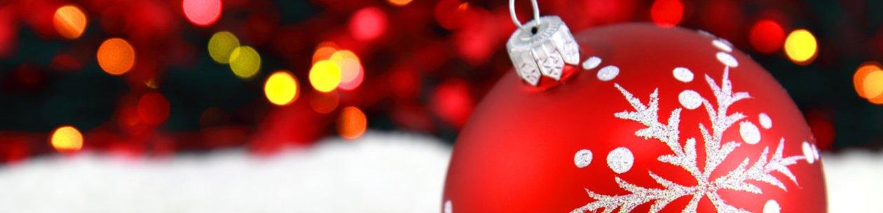 Karácsonyi hangulat a jubileum jegyében a Hotel Hungaria City Centerben
