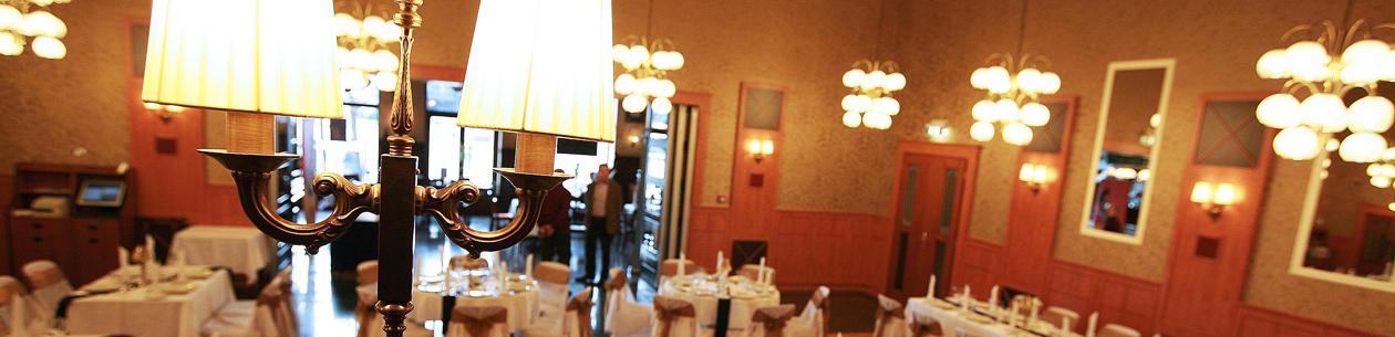 Csapatépítő programajánlatok Győrben - Hotel Rába City Center
