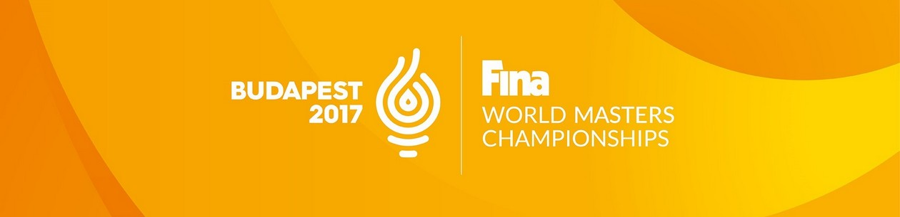 FINA Masters accommodation in Danubius Hotels