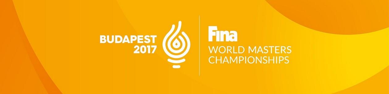 FINA Masters szállás Danubius szállodákban