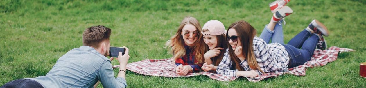 Danubius Piknik