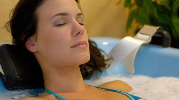Sovata Gynaecological Therapy - Danubius Health Spa Resort Sovata