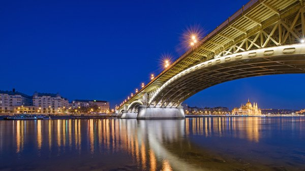 Budapest SuperSaver - Danubius Hotel Astoria City Center