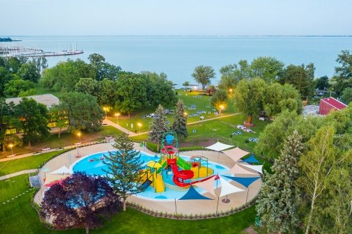 All inclusive experiences with early bird discount 2020 Balatonfüred
