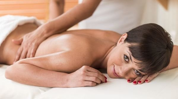 Invigorating Wellness Package Budapest
